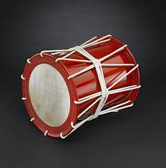 Okedo-Daiko-drum
