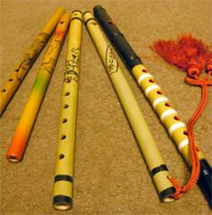 fue-flute