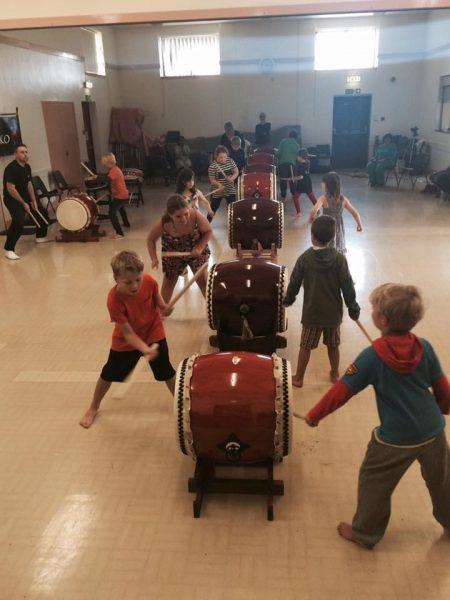 petes-kids-miyake-workshop