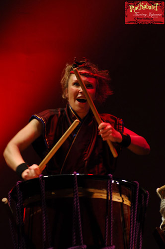 liz-walters-taiko-performer